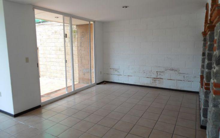Foto de casa en venta en, lomas del pinar, cuernavaca, morelos, 1245007 no 06