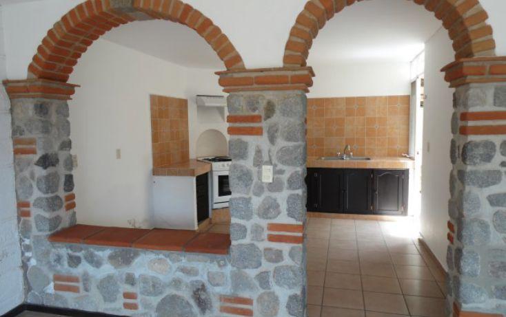 Foto de casa en venta en, lomas del pinar, cuernavaca, morelos, 1245007 no 07