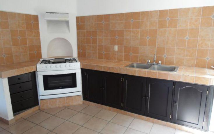 Foto de casa en venta en, lomas del pinar, cuernavaca, morelos, 1245007 no 08