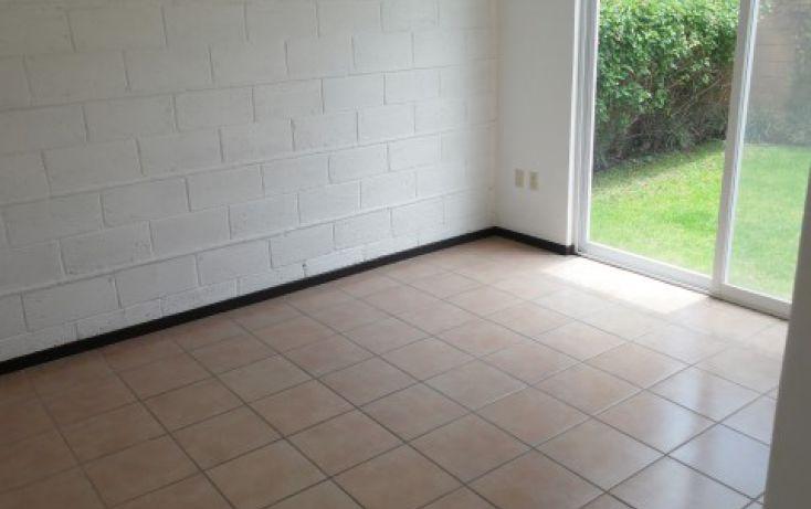 Foto de casa en venta en, lomas del pinar, cuernavaca, morelos, 1245007 no 09