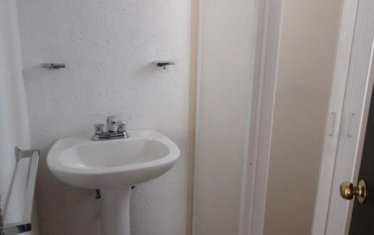 Foto de casa en venta en, lomas del pinar, cuernavaca, morelos, 1245007 no 10