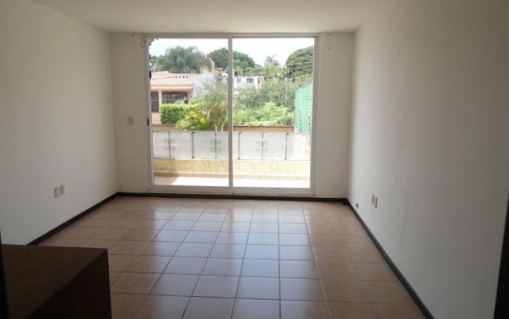 Foto de casa en venta en, lomas del pinar, cuernavaca, morelos, 1245007 no 11