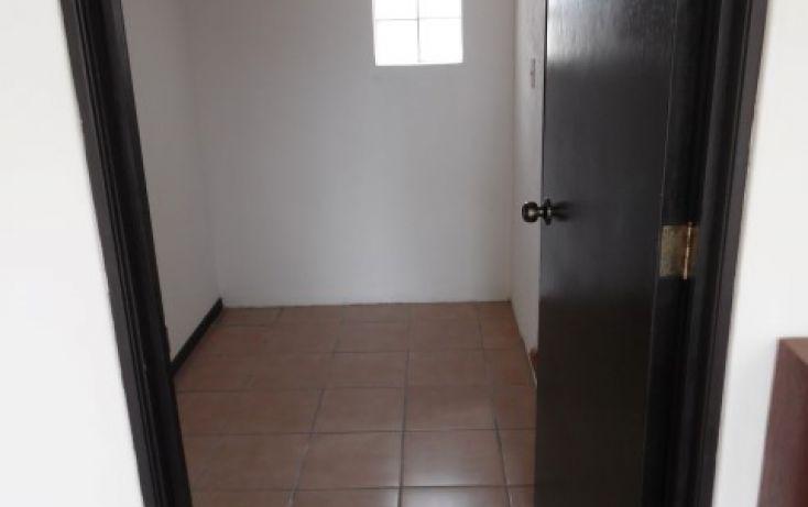 Foto de casa en venta en, lomas del pinar, cuernavaca, morelos, 1245007 no 12