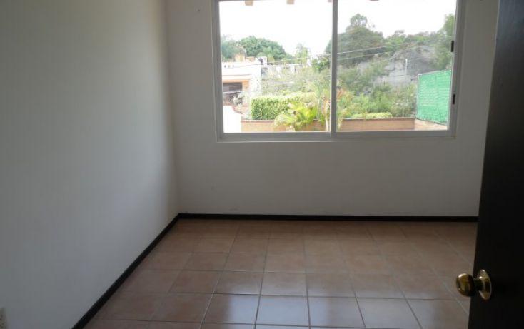 Foto de casa en venta en, lomas del pinar, cuernavaca, morelos, 1245007 no 14