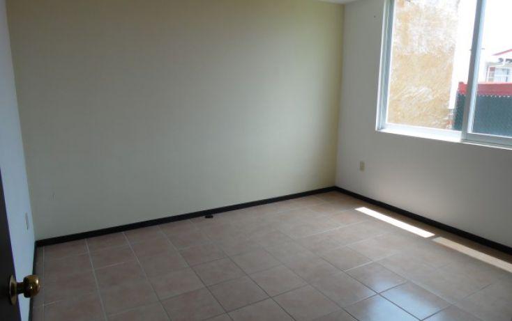 Foto de casa en venta en, lomas del pinar, cuernavaca, morelos, 1245007 no 16