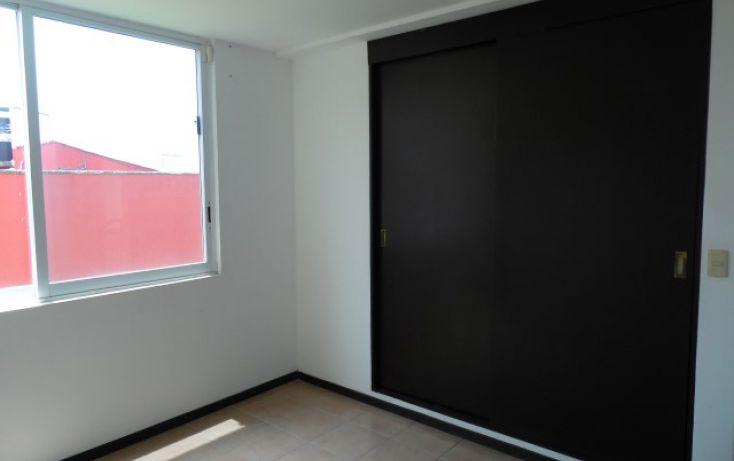 Foto de casa en venta en, lomas del pinar, cuernavaca, morelos, 1245007 no 17