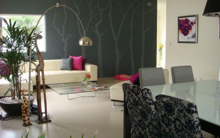 Foto de casa en venta en, lomas del pinar, cuernavaca, morelos, 1287279 no 01