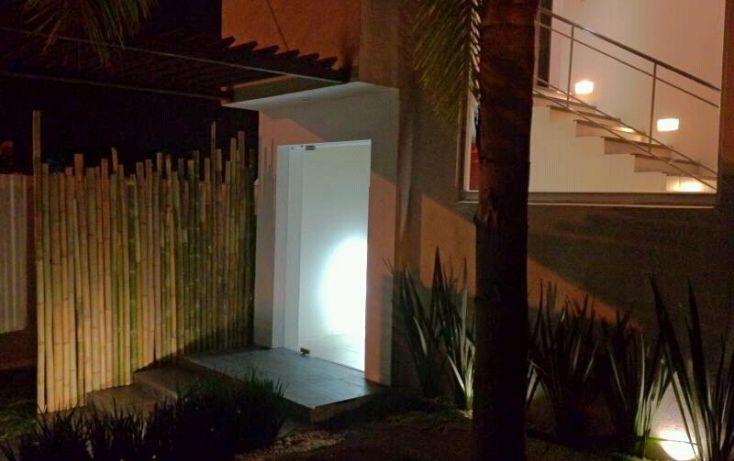 Foto de casa en venta en, lomas del pinar, cuernavaca, morelos, 1287279 no 02