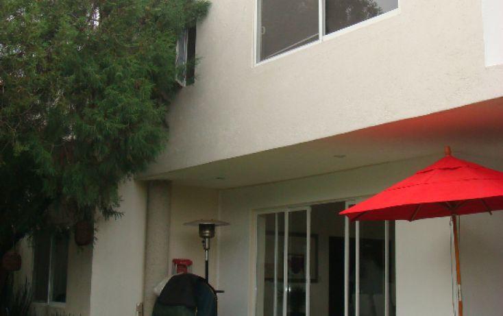 Foto de casa en venta en, lomas del pinar, cuernavaca, morelos, 1287279 no 03