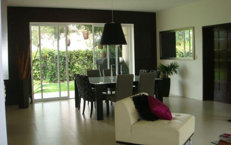 Foto de casa en venta en, lomas del pinar, cuernavaca, morelos, 1287279 no 04