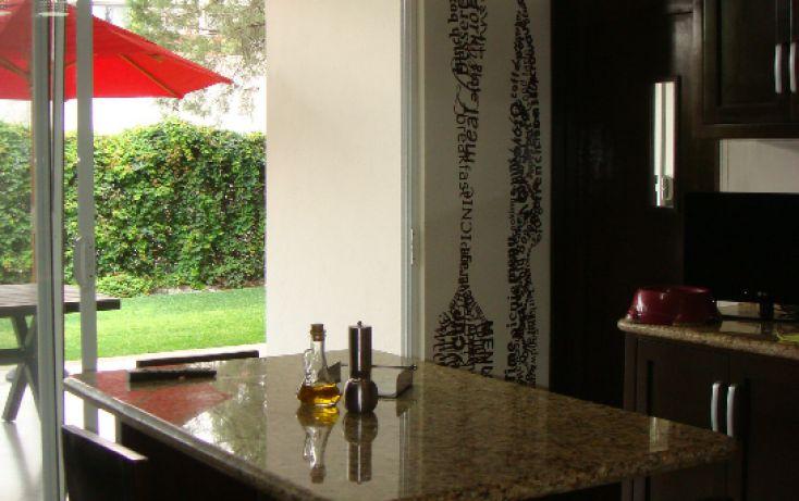 Foto de casa en venta en, lomas del pinar, cuernavaca, morelos, 1287279 no 05
