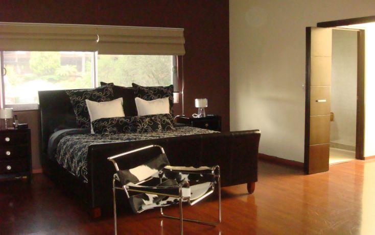 Foto de casa en venta en, lomas del pinar, cuernavaca, morelos, 1287279 no 06