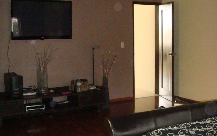 Foto de casa en venta en, lomas del pinar, cuernavaca, morelos, 1287279 no 07
