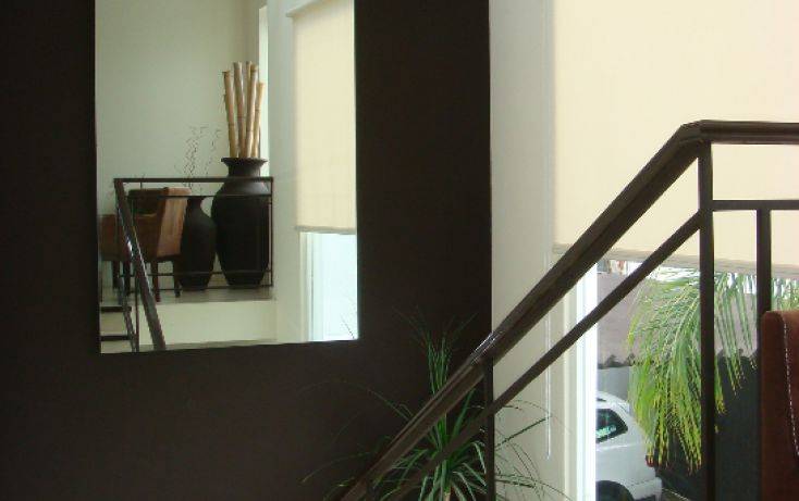 Foto de casa en venta en, lomas del pinar, cuernavaca, morelos, 1287279 no 09
