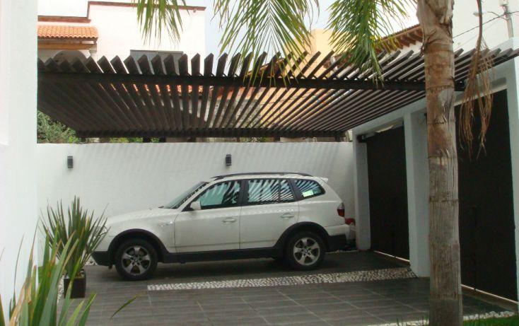 Foto de casa en venta en, lomas del pinar, cuernavaca, morelos, 1287279 no 10