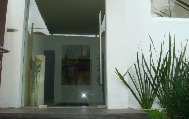 Foto de casa en venta en, lomas del pinar, cuernavaca, morelos, 1287279 no 11