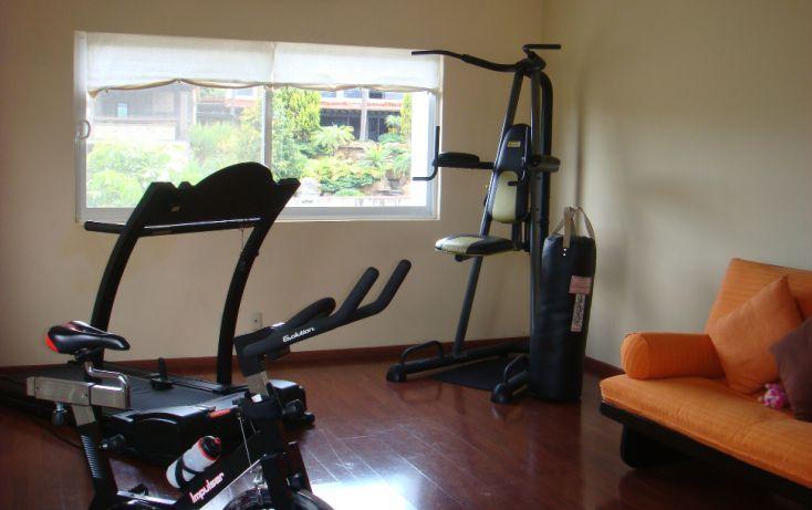 Foto de casa en venta en, lomas del pinar, cuernavaca, morelos, 1287279 no 12