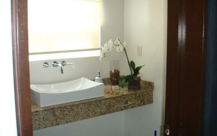 Foto de casa en venta en, lomas del pinar, cuernavaca, morelos, 1287279 no 13