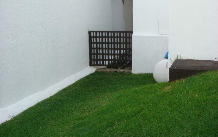Foto de casa en venta en, lomas del pinar, cuernavaca, morelos, 1287279 no 14