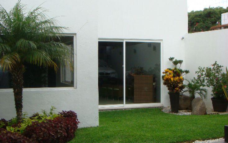 Foto de casa en venta en, lomas del pinar, cuernavaca, morelos, 1287279 no 15