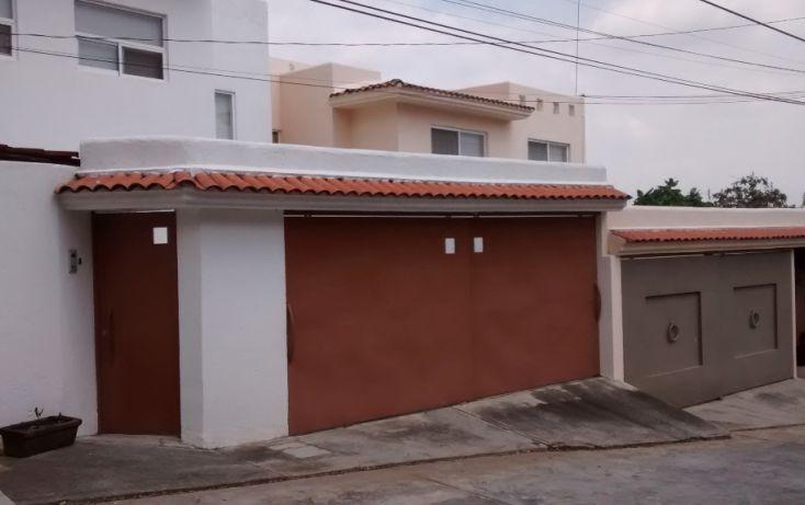 Foto de casa en venta en, lomas del pinar, cuernavaca, morelos, 1416977 no 01