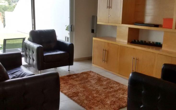 Foto de casa en venta en, lomas del pinar, cuernavaca, morelos, 1416977 no 05