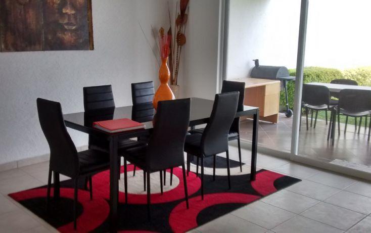 Foto de casa en venta en, lomas del pinar, cuernavaca, morelos, 1416977 no 06