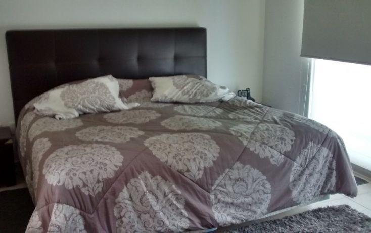 Foto de casa en venta en, lomas del pinar, cuernavaca, morelos, 1416977 no 08