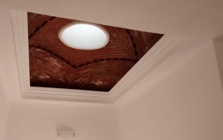 Foto de casa en venta en, lomas del pinar, cuernavaca, morelos, 1416977 no 09