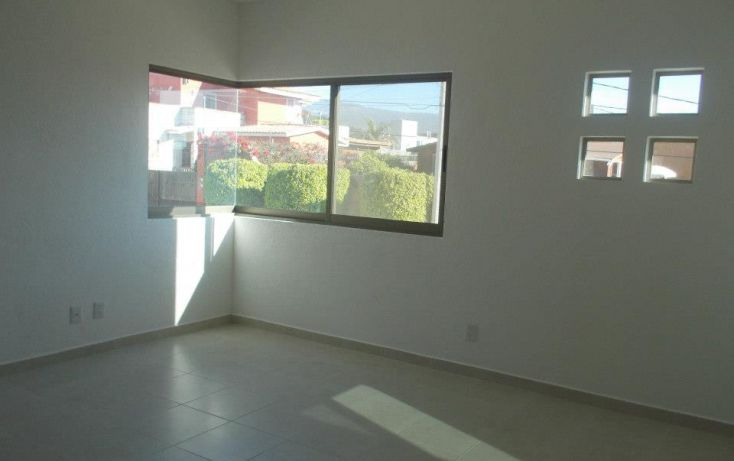Foto de casa en venta en, lomas del pinar, cuernavaca, morelos, 1683058 no 04