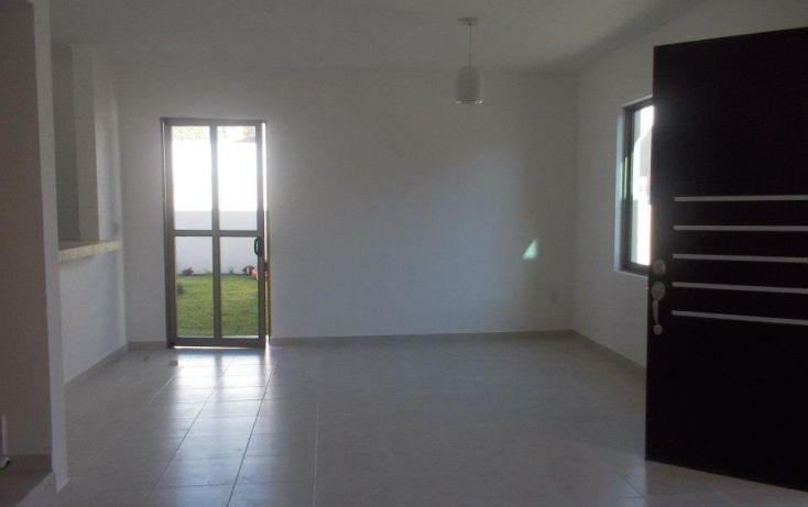 Foto de casa en venta en, lomas del pinar, cuernavaca, morelos, 1683058 no 07