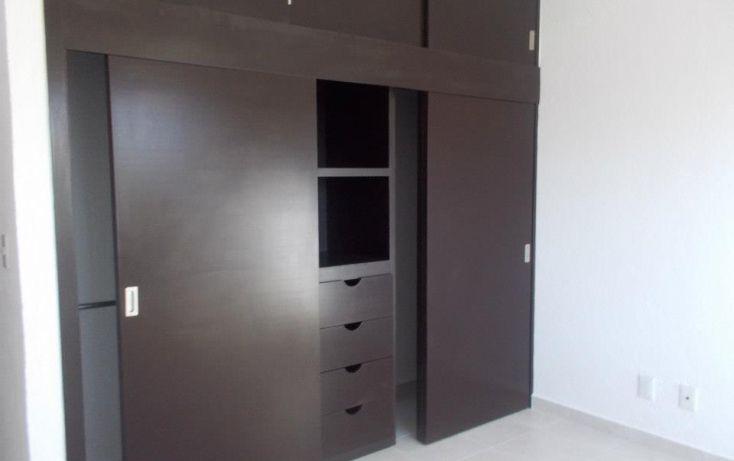 Foto de casa en venta en, lomas del pinar, cuernavaca, morelos, 1683058 no 10