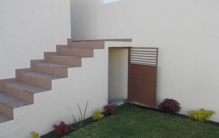 Foto de casa en venta en, lomas del pinar, cuernavaca, morelos, 1683058 no 12
