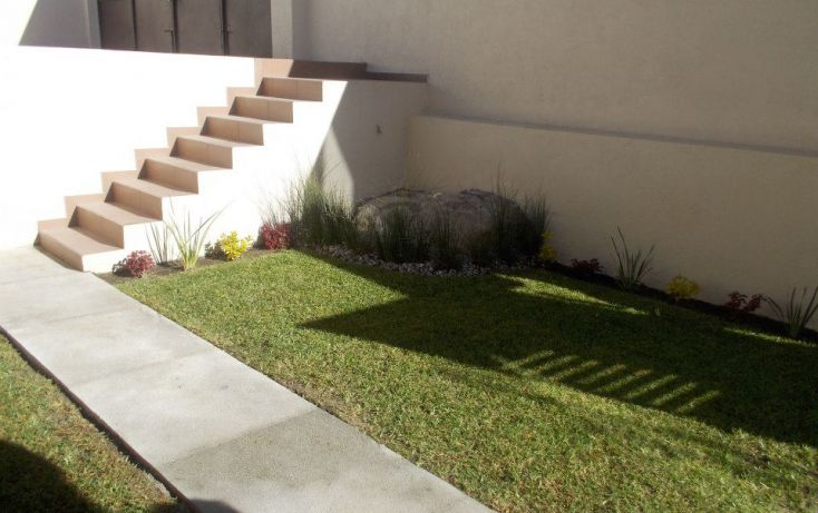 Foto de casa en venta en, lomas del pinar, cuernavaca, morelos, 1683058 no 13