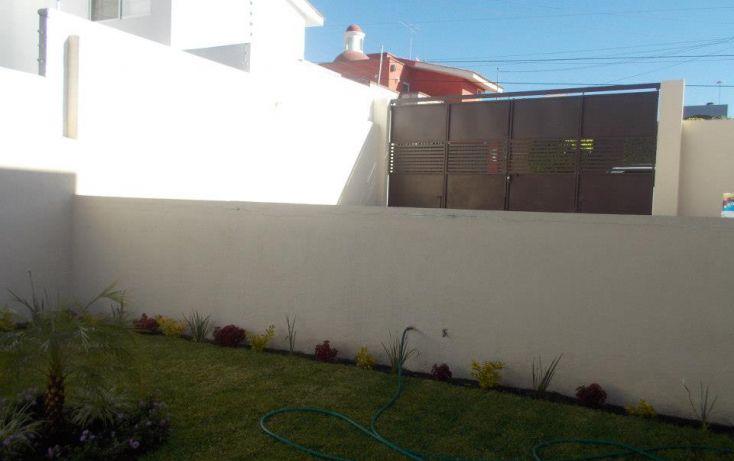 Foto de casa en venta en, lomas del pinar, cuernavaca, morelos, 1683058 no 14