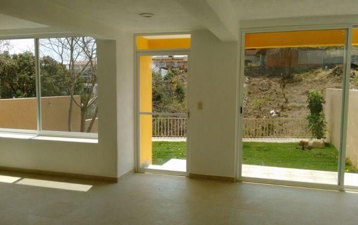 Foto de casa en venta en, lomas del pinar, cuernavaca, morelos, 1733098 no 03