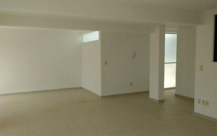 Foto de casa en venta en, lomas del pinar, cuernavaca, morelos, 1733098 no 04