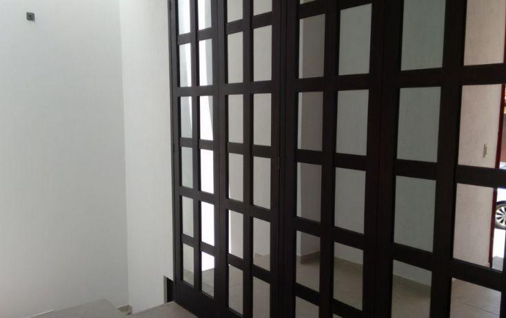 Foto de casa en venta en, lomas del pinar, cuernavaca, morelos, 1733098 no 05