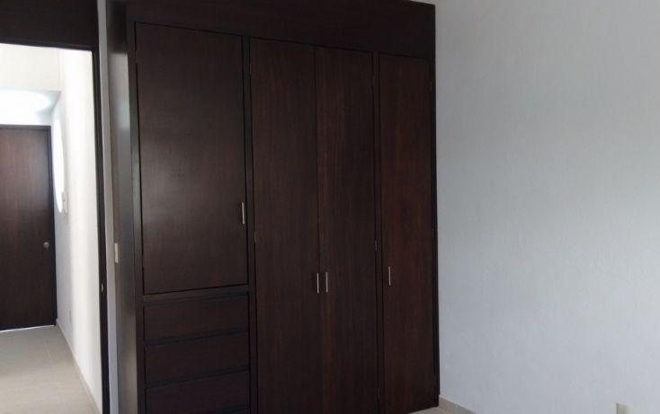 Foto de casa en venta en, lomas del pinar, cuernavaca, morelos, 1733098 no 08