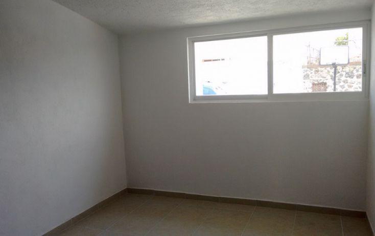 Foto de casa en venta en, lomas del pinar, cuernavaca, morelos, 1733098 no 09