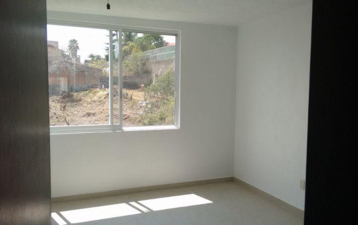 Foto de casa en venta en, lomas del pinar, cuernavaca, morelos, 1733098 no 10