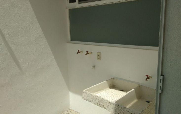 Foto de casa en venta en, lomas del pinar, cuernavaca, morelos, 1733098 no 14