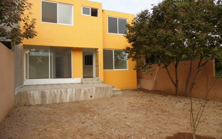 Foto de casa en venta en, lomas del pinar, cuernavaca, morelos, 1851450 no 02
