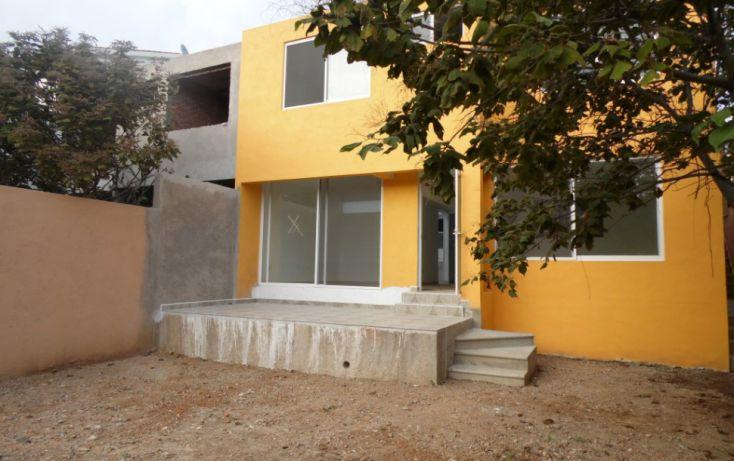 Foto de casa en renta en, lomas del pinar, cuernavaca, morelos, 1851454 no 01