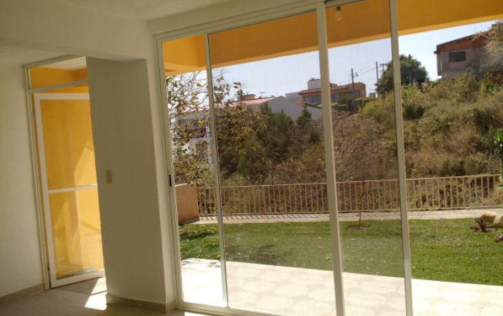 Foto de casa en renta en, lomas del pinar, cuernavaca, morelos, 1851454 no 05