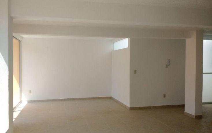 Foto de casa en renta en, lomas del pinar, cuernavaca, morelos, 1851454 no 06