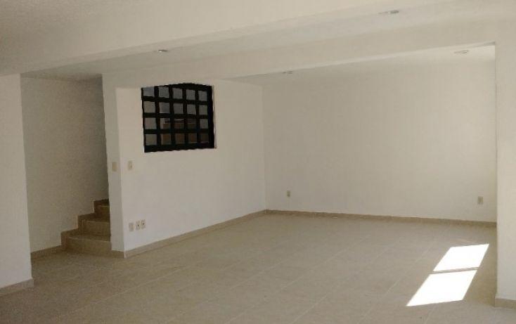 Foto de casa en renta en, lomas del pinar, cuernavaca, morelos, 1851454 no 07