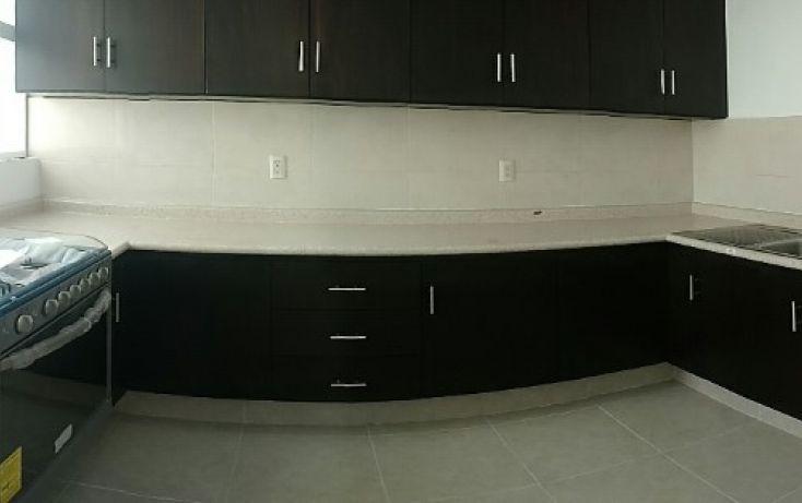 Foto de casa en renta en, lomas del pinar, cuernavaca, morelos, 1851454 no 08