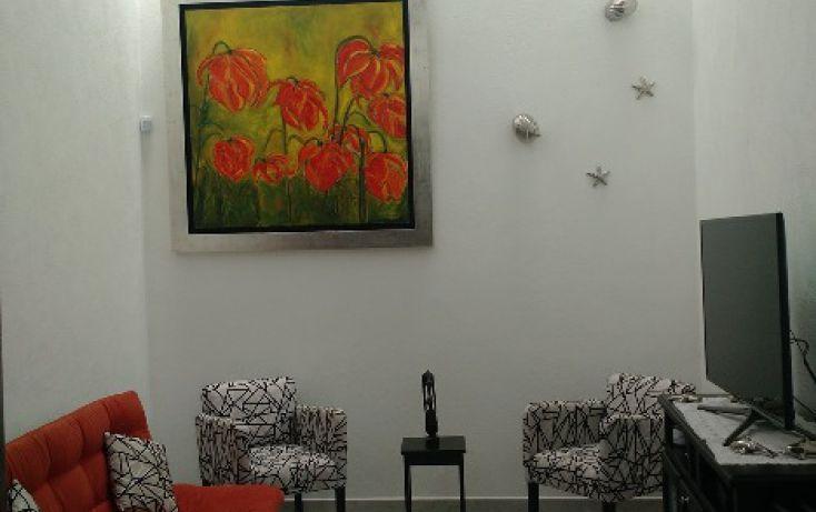 Foto de casa en venta en, lomas del pinar, cuernavaca, morelos, 1961742 no 06