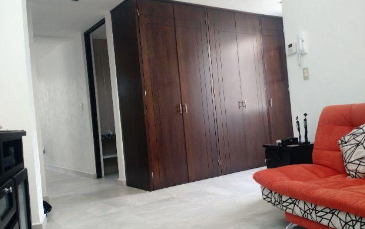 Foto de casa en venta en, lomas del pinar, cuernavaca, morelos, 1961742 no 07